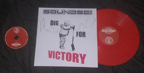 soundsci_record